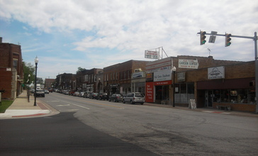 Commercial_Avenue_in_Downtown_Lowell.jpg
