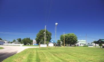 New-Middletown-in.jpg