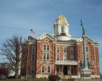Posey_County_Courthouse.jpg