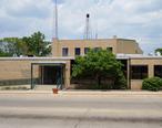 Belleville__Michigan_-_City_Hall.jpg
