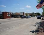 Belleville__Michigan_-_Main_Street_Looking_South.jpg