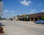 Belleville__Michigan_-_Main_Street_Looking_North.jpg