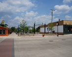 Belleville__Michigan_-_4th_Street_Square.jpg