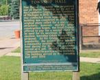 Belleville_Michigan_Old_Van_Buren_Township_Hall_Historical_Marker.JPG