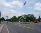 Belleville__Michigan_-_5_Points.jpg