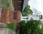 Belleville__Michigan_-_René-Robert_Cavelier__Sieur_de_La_Salle_Statue.jpg