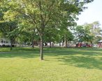 Belleville_Michigan_Victory_Park.JPG
