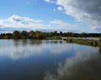Belleville__Michigan_-_Denton_Road_Bridge.jpg