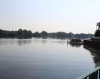 Belleville_Michigan_Edison_Lake_viewed_from_Doane_s_Landing.JPG