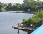 Belleville_Michigan_Fishing_on_Lake_Edison.JPG