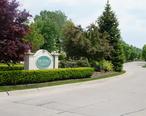 Belleville__Michigan_-_Victoria_Commons_Sign.jpg