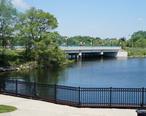 Belleville_Michigan_Bridge_from_Doane_s_Landing.jpg