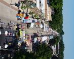 Belleville_National_Strawberry_Festival_-_Main_Street_from_Ferris_Wheel.jpg