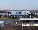 Belleville_High_School__Belleville__MI.jpg