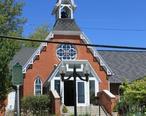 Saint_Paul_s_Episcopal_Church_Brighton_Michigan.JPG