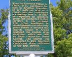 Saint_Paul_s_Episcopal_Church_Historical_Marker_Brighton_Michigan.JPG