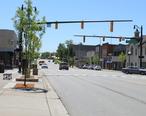 Downtown_Brighton_Michigan_Grand_River_Avenue.JPG