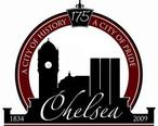 Chelsea_michigan_logo.JPG