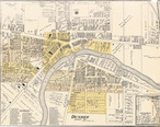 Dundee__Michigan._Detail_from_Map_of_Monroe_County_1901.jpg