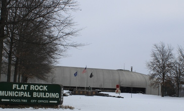 Flat_Rock_Michigan_Municipal_Building.JPG