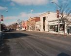 Farmington__Michigan.JPG