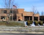 Farmington_High_School_Farmington_Hills_Michigan.JPG