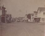 Flushing_Michigan_Pre_1878.jpg
