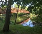 Bridge_over_Flint_River_from_Flushing_Trail_Aug_23_2017.jpg