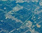 Wyoming__Michigan_aerial_2009.jpg