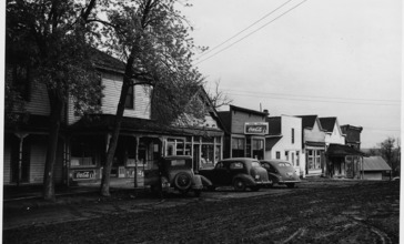 Shelby_County__Iowa._The_village_of_Irwin_is_the_center_of_a_community_-_village_and_hinterland_-_._._._-_NARA_-_522316.jpg