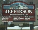 JeffersonWisconsinWelcomeSign.jpg