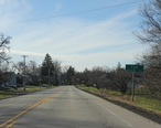 Lodi_Wisconsin_Sign_looking_westerly_WIS60.jpg
