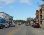 Lodi_Wisconsin_Downtown_Looking_North_1_WIS113.jpg