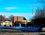 McFarland_Municipal_Center_-_panoramio.jpg