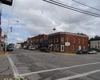 Commercial_street_scene__circa_2014.jpg