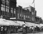 1902_Business_District_-_Bangor.jpg