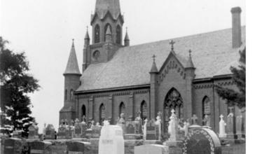 Bundesarchiv_Bild_137-048369__Minnesota__Hamburg__Kirche.jpg