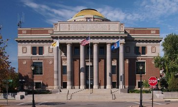 Stearns_County_Courthouse.jpg