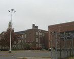 Roosevelt_High_School__Gary.jpg