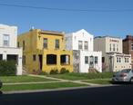 Polk_Street_Concrete_Cottages.jpg