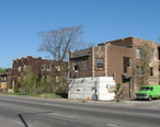 West_Fifth_Avenue_Apartments_Historic_District.jpg