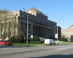 City_Hall_and_Superior_Courthouse_in_Gary.jpg