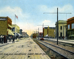 GaryIndiana-FifthAve-Broadway-1909-SS__S_Shook_CollectionO.jpg