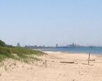 Wells_Street_Beach_Miller_Beach.JPG