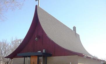 St._Augustine_s_Episcopal_Church.jpg