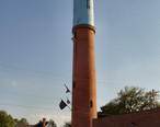 Bremen-indiana-water-tower.jpg