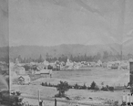 Oakville_-_George_Pearson_-_1906.jpg