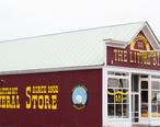 Oakville_-_Little_Bit_General_Store.jpg