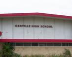 Oakville_-_High_School.jpg