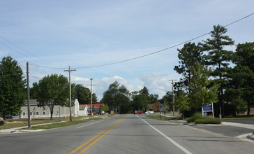 M-22_Looking_North_Empire_Michigan.jpg